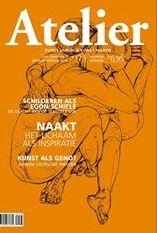 Magazine Atelier