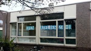 Open Atelier Elkerlyc 23-11-14