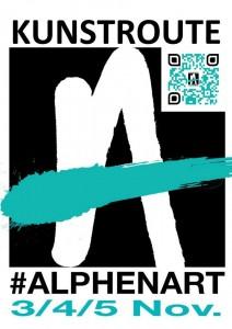 Alphen Art