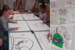 Kinderworkshops 3JPG